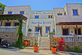 blue-bay-patmos-hotel