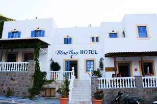 blue-bay-patmos-hotel1