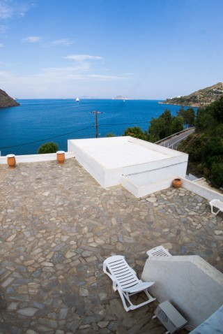 patmos-hotel-blue-bay-03