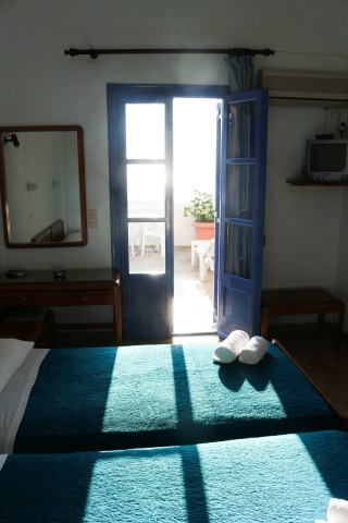 patmos-hotel-blue-bay-07