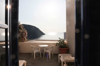 patmos-hotel-blue-bay-09