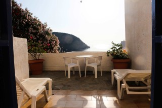 patmos-hotel-blue-bay-12
