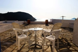 patmos-hotel-blue-bay-14