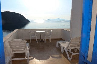 patmos-hotel-blue-bay-17