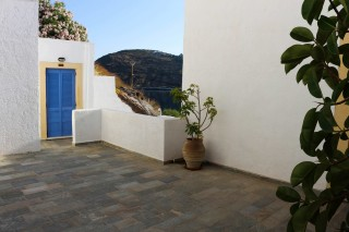 patmos-hotel-blue-bay-23