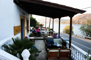 patmos-hotel-blue-bay-25